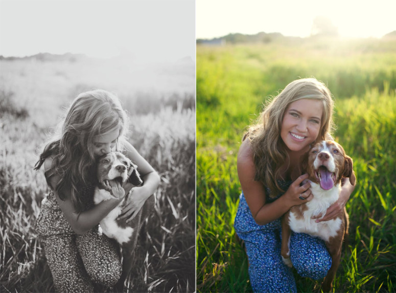 roanne ostmann | wausau west senior