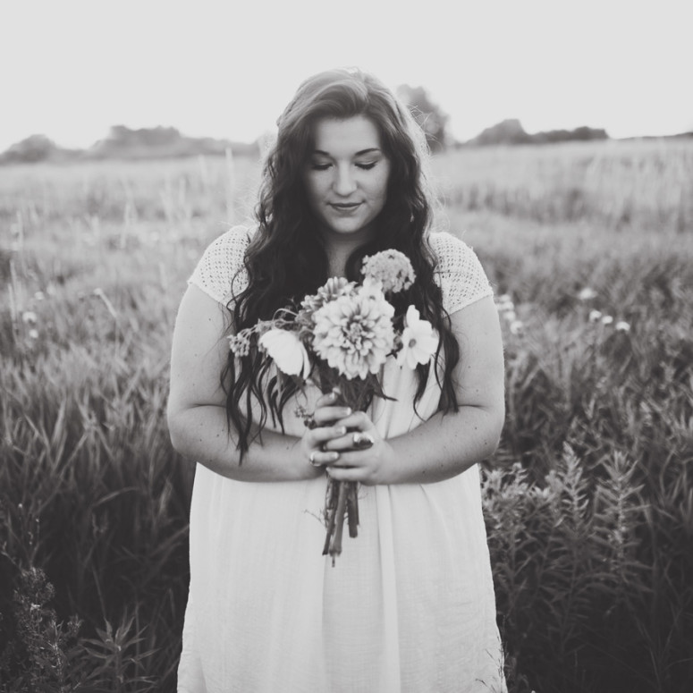 emma mitchell | wausau east senior